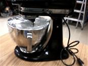 KITCHENAID Miscellaneous Appliances KSM900B